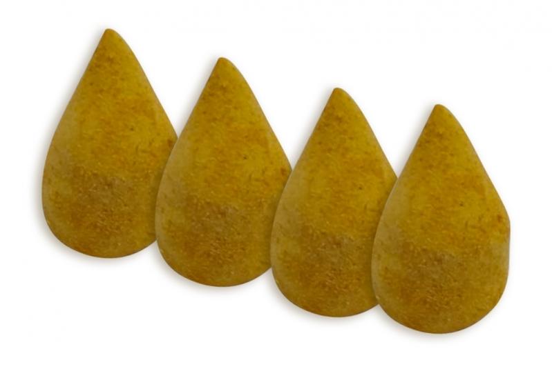 Salgados Tradicional para Revenda Taubaté - Mini Salgados para Revenda