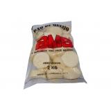 comprar pão de queijo saco congelado Campinas