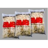 comprar pão queijo chipa congelado Vila Cruzeiro