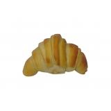 Croissant Congelado