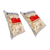 fornecedor de mini pão de queijo congelado Pinheiros