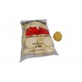 pão de queijo saco congelado preço Vila Matilde